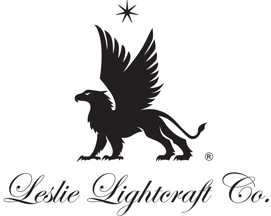 Leslie Lightcraft Co.