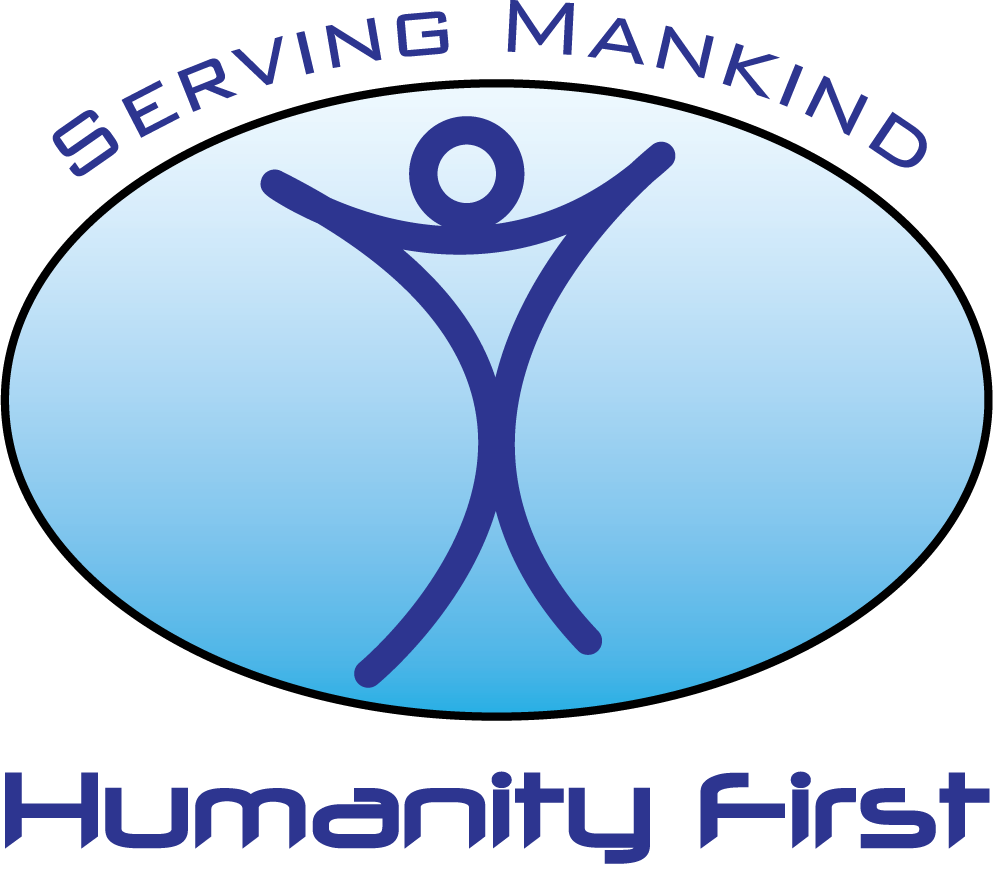 Hf Logo Cmyk Serving Mankind 1