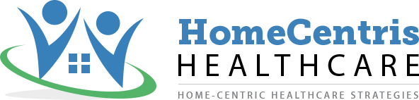 HomeCentris Healthcare, LLC