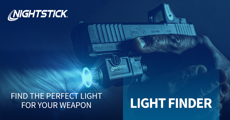 Nightstick's Light Finder Online Tool Now Live