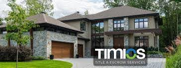 Timios Real Estate